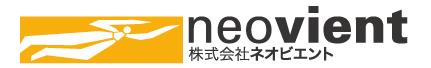 株式会社ネオビエント | 体験型イベントの企画・運営・制作・ツールレンタル。東京・大阪など全国対応可能